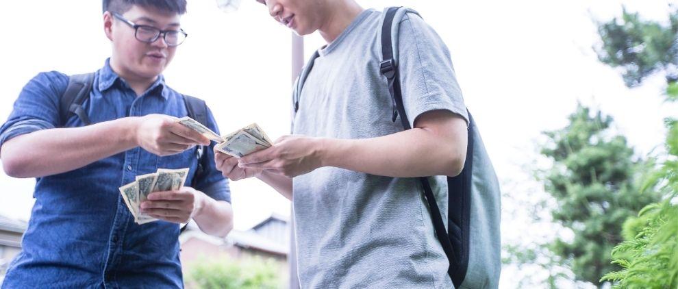 Comment Emprunter De Largent Rapidement Sans Passer Par Une Banque