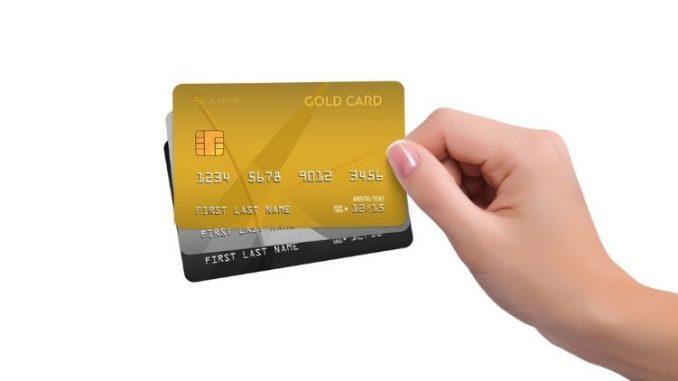 Obtenir Deux Cartes Bancaires Pour Un Mme Compte Est Ce Possible